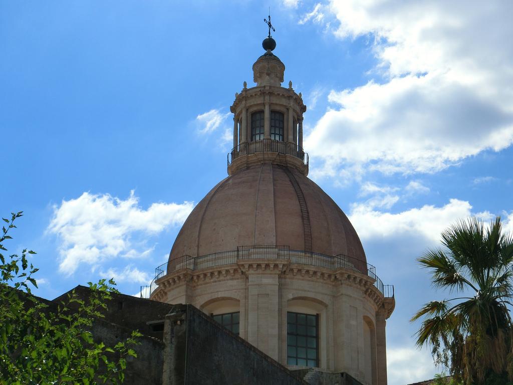 monastero_benedettini_catania (6)