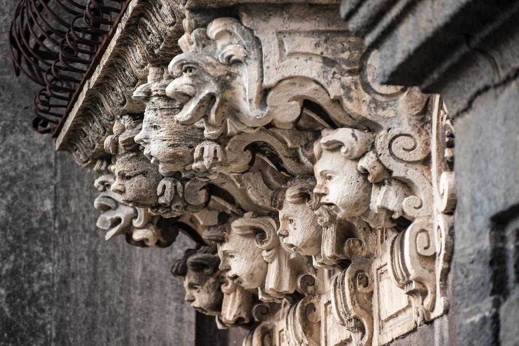 monastero_benedettini_catania (7)