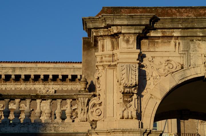 monastero_benedettini_catania (9)