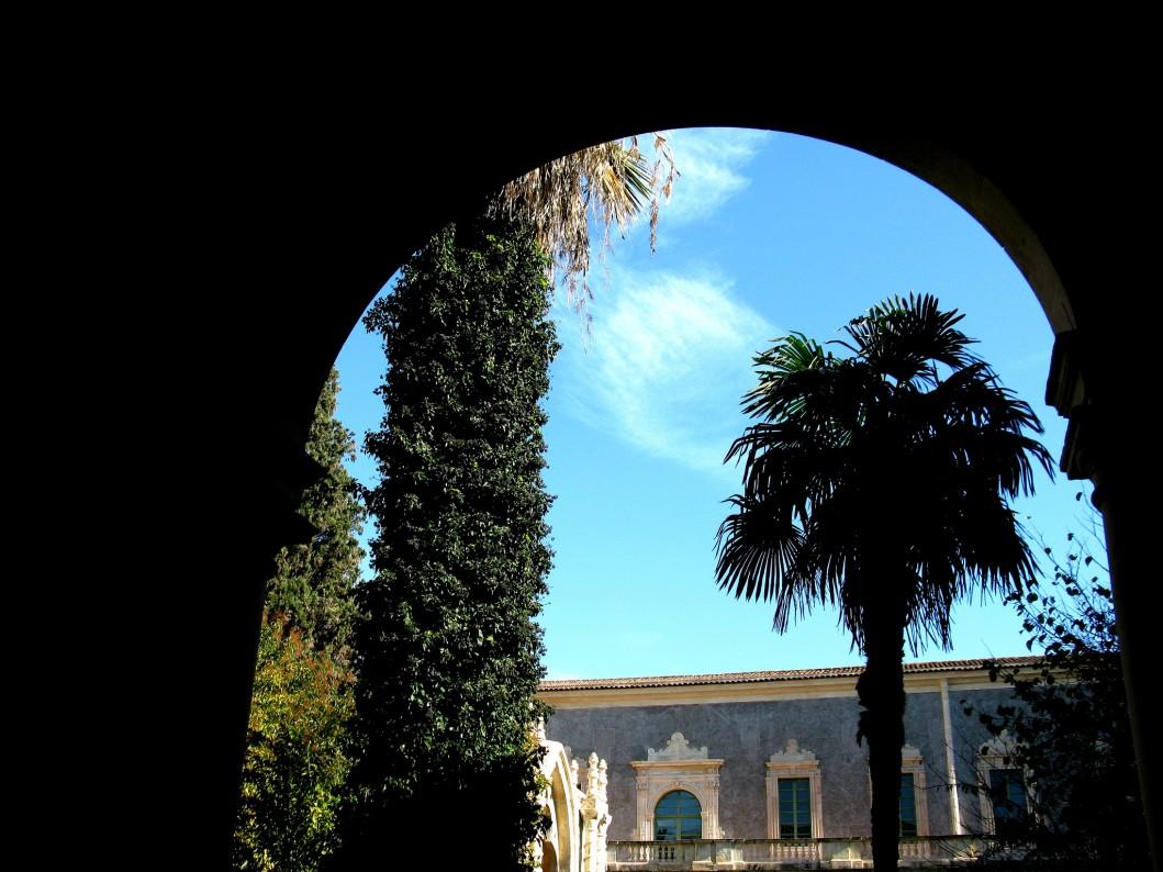 monastero_benedettini_catania