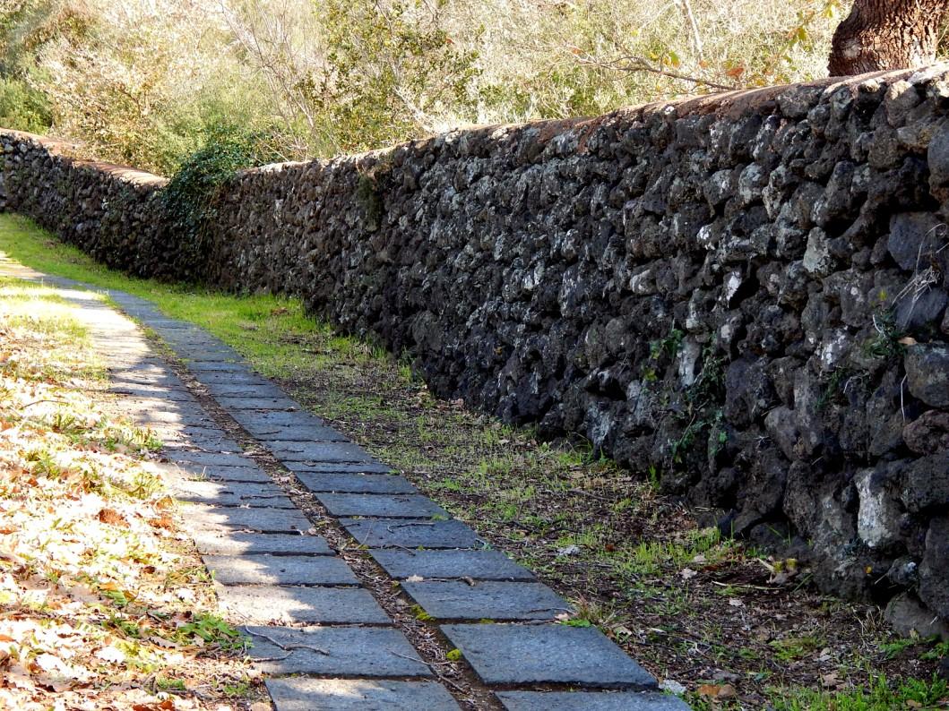 sicilyng-parchi-etna-blog-tour (10)