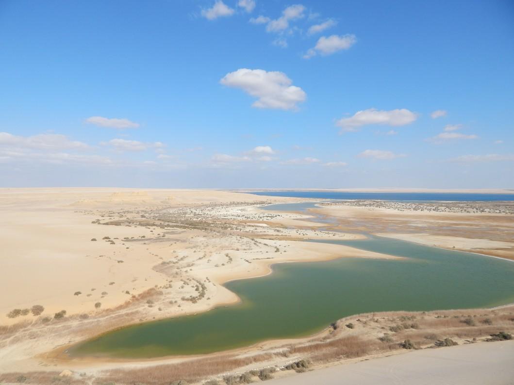 tour-oasi-fayoum-egitto-visitare (11)