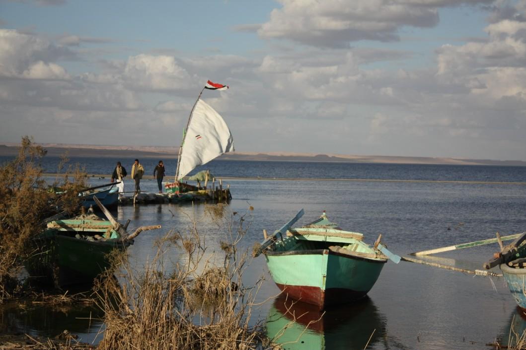 tour-oasi-fayoum-egitto-visitare (17)