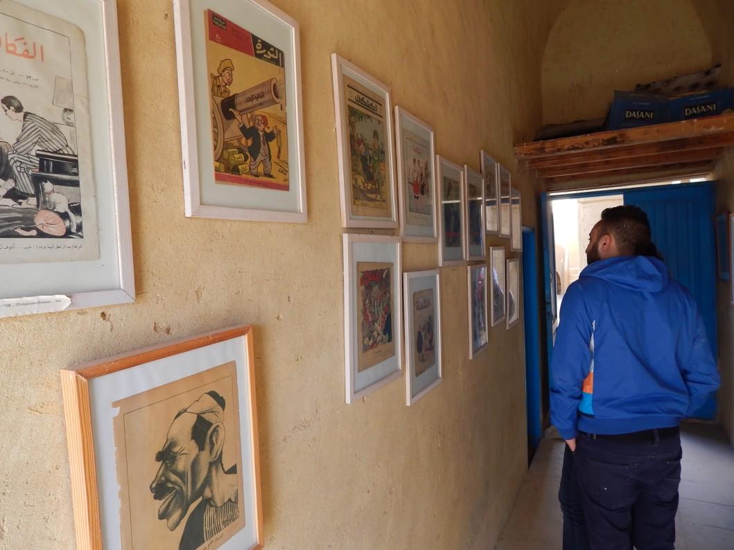 tour-oasi-fayoum-egitto-visitare (2)
