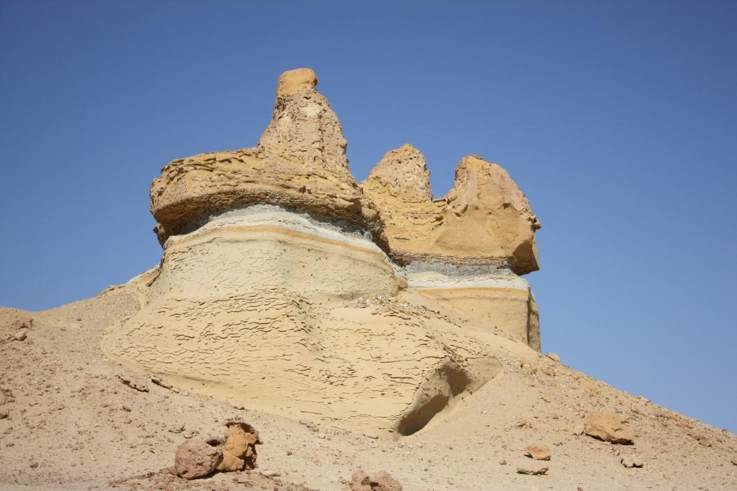 tour-oasi-fayoum-egitto-visitare (21)