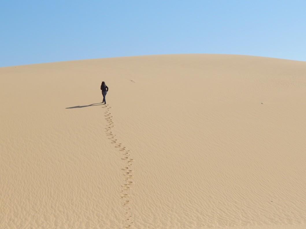 tour-oasi-fayoum-egitto-visitare (7)