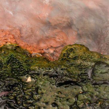 A trip around an Iceland – Da Reykjavik a Drangsnes
