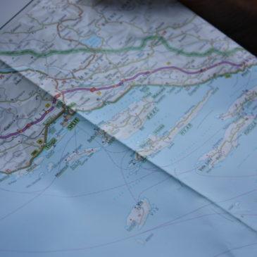 Croazia, angolo dei Balcani affacciato sul mare