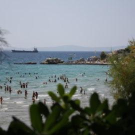 Nel cuore della Croazia, Spalato in due giorni