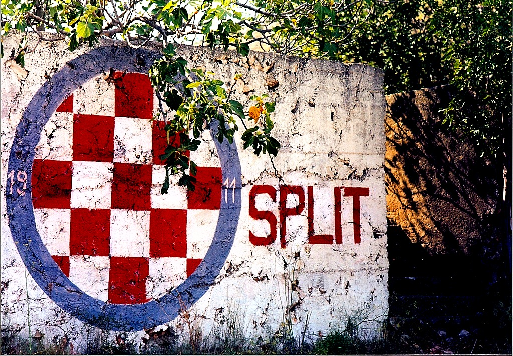 Spalato-hajduk-calcio (4)