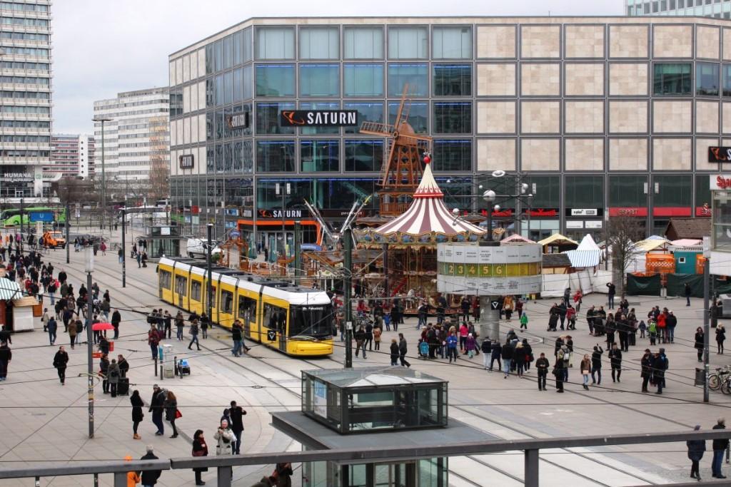 berlino-metro-11