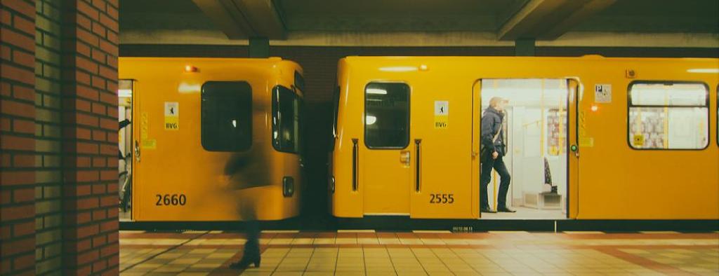 berlino-metro-13