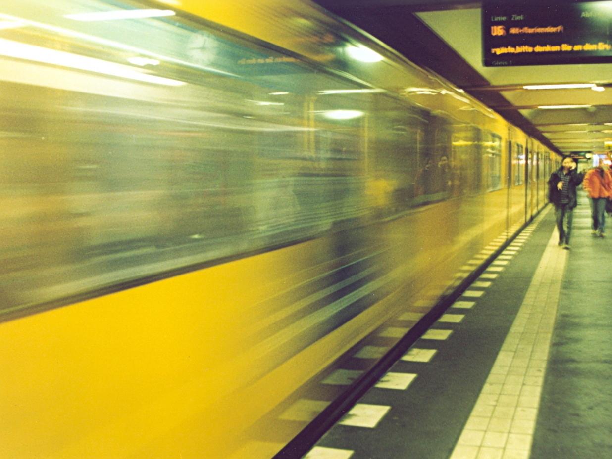 berlino-metro-14